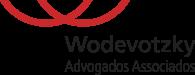 logo-wode-1
